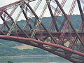 EWS Class 66 on Forth Bridge.jpg