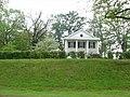 Eaglefield Place farmhouse.jpg