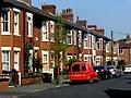 Ealing Avenue, Rusholme, Manchester - panoramio.jpg