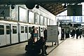 Earls Court Station - Platform 4.jpg