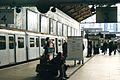 Earls Court Station - Platform 4.jpg