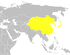 East Asia UN Subregion.PNG