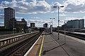 East Croydon station MMB 11.jpg