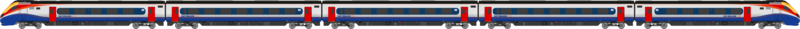 East Midlands Trains Class 222 Meridian Drawing.png