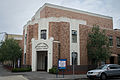 East Side Mortuary-2.jpg