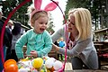 Easter egg hunt (34079520795).jpg