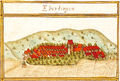 Eberdingen, Andreas Kieser.png