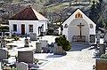 Eberstein Friedhof Kapelle 07032014 229.jpg