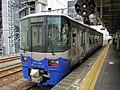 Echigo Tokimeki Railway ET122-6 at Itoigawa Station.jpg