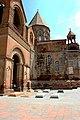 Echmiadzin Cathedral.jpg