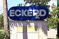 Eckerd Drugs Sign - Roseland FL (41326623470).jpg