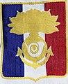 Ecole Militaire d'Infanterie.jpg
