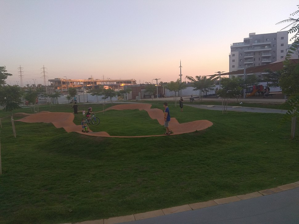 Ecopark1