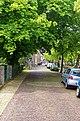 Edam - Voorhaven - View WSW.jpg