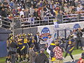 Eddie Young scores TD at 2009 Poinsettia Bowl.JPG