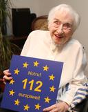 Edelgard Huber von Gersdorff: Age & Birthday