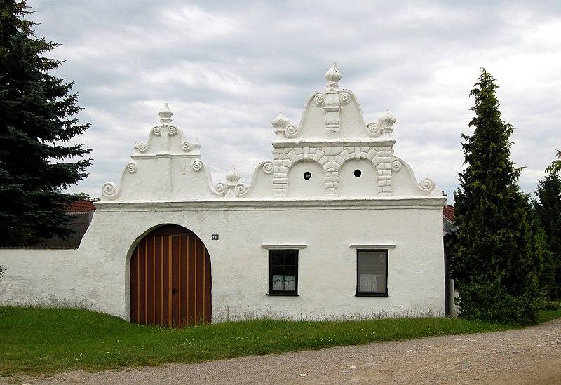 Datei:Edermühle, former Marktmühle, Neupölla.jpg