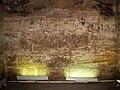 Edfu Tempel 41.jpg