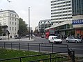 Edgware Road-Marble Arch - geograph.org.uk - 1554692.jpg