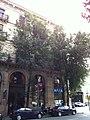 Edifici d'habitatges carrer Comerç, 33.jpg