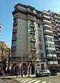 Edificio Marechal Leopoldo 1002-1006 Machado Antonio 501, 02.jpg