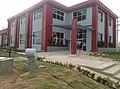 Edificio de Desarrollo Tecnológico de VIT.jpg