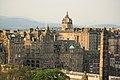 Edinburgh (Dùn Èideann) 175.jpg