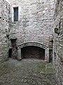 Edinburgh Craigmillar Castle 17.JPG