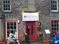 Edinburgh img 3042 (3658245108).jpg