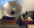 Edison Home Phonograph 1, MfM.Uni-Leipzig.jpg