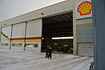 Edmonton muni airport (11165253083).jpg