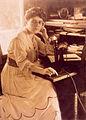 Edna Kearns.jpg