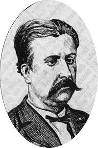 Eduard Vidal i de Valenciano (1875).jpg
