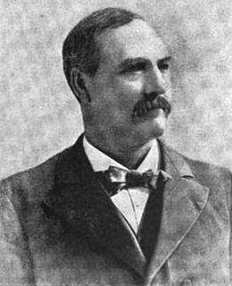 Edward H. Funston Union Army officer