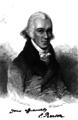 Edward Pearson Bennett.png