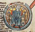 Edward the Confessor - MS Royal 14 B VI.jpg