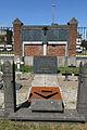 Eeklo Communal Cemetery-12.JPG
