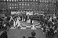 Een overzicht van het levende schaakspel, Bestanddeelnr 926-8234.jpg