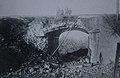 Eerste Wereldoorlog Zottegem 08.jpg
