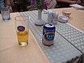 Efes beer in Istanbul.jpg