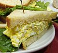 Egg salad sandwich - cropped.jpg