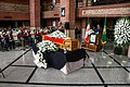 Eghtedari's funeral 10.jpg