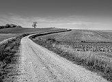 Egileta - Camino GR25 01.jpg