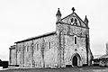 Eglise-saint-leger saint-leger-de-la-martiniere 28-01-2015 1 NB.jpg