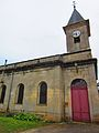 Eglise Buxerulles.JPG