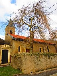 Eglise Hannocourt.JPG