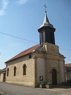 Eglise Lantefontaine.jpg