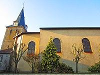 Eglise Luppy.JPG