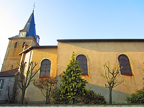 Eglise Luppy.JPG