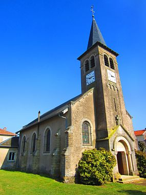 Eglise Richecourt.JPG